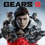 Steam: Gears 5 kostenlos downloaden (IMDb 7,9/10)