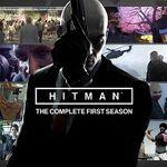 """PlaystationPlus: """"HITMAN™ – Die komplette erste Season"""" gratis (IMDb 8,1/10)"""