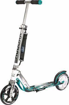 10% Personal Rabatt beim Babymarkt   z. B. Hudora Big Wheel 205 für 76,46€ (statt 85€)