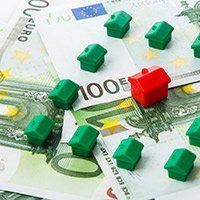 Kreditwiderruf: Millionen Kredite & Leasingverträge falsch – durch Umschuldung bares Geld sparen