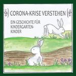 Kinderbuch kostenlos als Download: Die Corona-Häschen