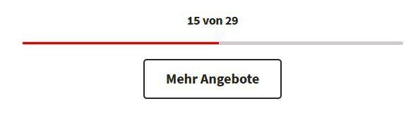 Media Markt Gaming & IT Zubhör Tiefpreisspätschicht: z.B.  HYPERX Cloud II Gaming Headset für 73,11€ (statt 100€)