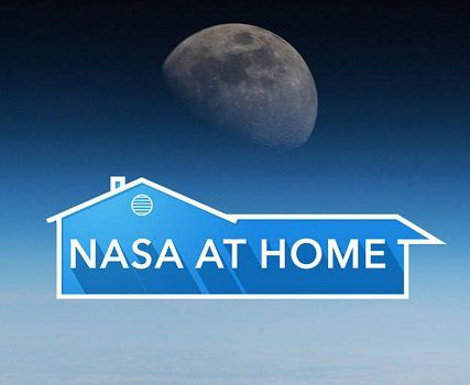 eBooks von der NASA gratis downloaden