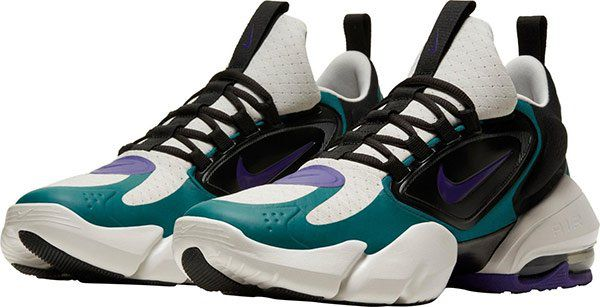 Nike Air Max Alpha Savage Sneaker für 48,98€ (statt 67€)