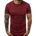 OZONEE S01 Herren T-Shirts div. Farben für je 9,45€ (statt 13€) Restgrößen