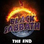 "arte: ""Black Sabbath: The End of the End"" kostenlos (IMDb 7,2/10)"