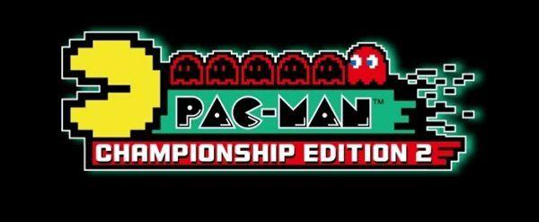 Pac Man CHAMPIONSHIP EDITION 2 gratis abholen (Metacritic 7,5)