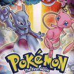 Pokémon TV: Pokemon Filme 1 5 kostenlos anschauen (IMDb 6,3/10)