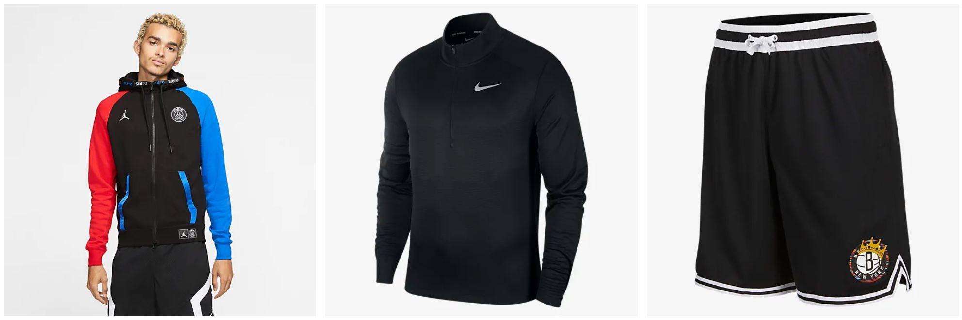 Hot! Nike Spring Aktion mit 25% extra Rabatt auf reguläre Ware + keine VSK ab 50€