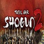 Steam: Total War: Shogun 2 kostenlos abholen (IMDb 8,1/10)