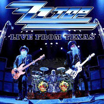 arte: ZZ Top   Live from Texas gratis anschauen (IMDb 8/10)