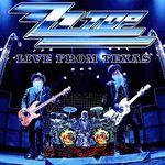 """arte: """"ZZ Top – Live from Texas"""" gratis anschauen (IMDb 8/10)"""
