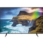SAMSUNG GQ65Q70 – 65Zoll QLED TV mit PVR ab 999€ (statt 1.235€)