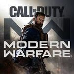 PSN: Call of Duty Modern Warfare gratis spielen (IMDb 8,6/10)