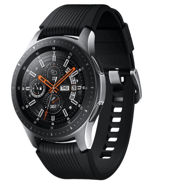 Media Markt Smartwatch Tiefpreisspätschicht: z.B. AMAZFIT BIP Lite Smartwatch Blue für 34,99€ (statt 51€)