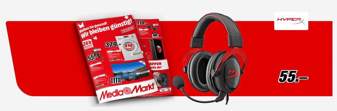 Media Markt bleibt günstig Aktion: z.B. DELONGHI EN Citiz&Milk Kapselmaschine + 100Kapseln ab 119€ (statt 159€)
