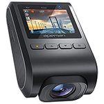 Vorbei! APEMAN C370 Mini 1080p Dashcam für 19,99€ (statt 50€)
