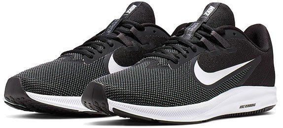 Abgelaufen! Nike Downshifter 9 Lauf  & Trainungsschuh für 33,93€ (statt 60€)