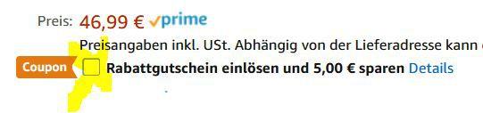UMIDIGI UFit Fitnesswatch mit FitnessTracker, Blutsauerstoff & Blutdruckfunktion für 28,36€ (statt 47€)