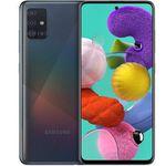 SAMSUNG Galaxy A51 – 6,5″-Smartphone mit 128 GB ab 258,06€ (statt 303€)