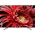 Sony KD-75XG8505 – 75 Zoll UHD Android smart TV ab 1.489€ (statt 1.729€)