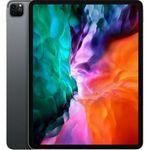 Apple iPad Pro 12.9 (2020) 128GB WiFi für 999€ (statt 1.056€) Neuware