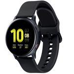 SAMSUNG Galaxy Watch Active2 – 40 mm LTE Smartwatch + Galaxy Buds ab 319€ (statt 428€)