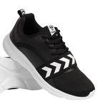 hummel LUTZ Sneaker in 3 Farben für je 23,94€(statt 39€)