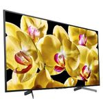 SONY KD43XG8096 LED-Fernseher (43 Zoll, 4K UltraHD, Smart-TV, Android) für 385,99€ (statt 519€)