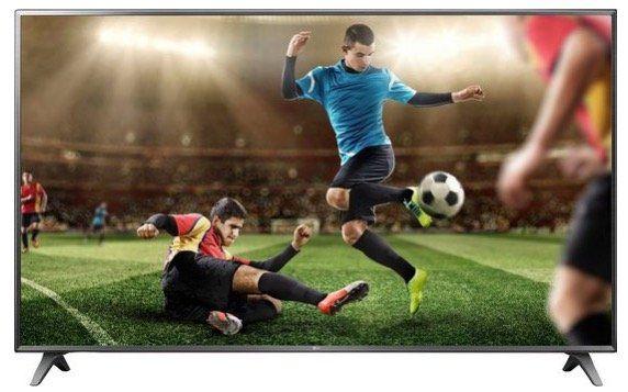 LG 75UM7050PLF   75 Zoll UHD Fernseher mit HDR10 Pro ab 838€ (statt 888€)