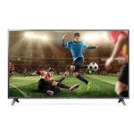 LG 75UM7050PLF – 75 Zoll UHD Fernseher mit HDR10 Pro ab 838€ (statt 888€)