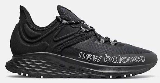 New Balance Fresh Foam Roav Trail Schuhe für 53,55€ (statt 63€)