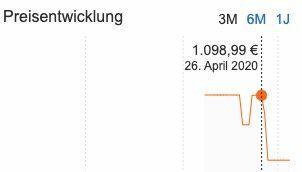 Samsung GQ55Q82R   55 Zoll QLED UHD Fernseher für 919€ (statt 1.198€) + 80€ Cashback