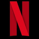 E-wie-einfach Ökostrom (Strom/Gas) mit 12 Monaten Preisgarantie + bis 100€ Sonderbonus + 12 Monate Netflix (Wert 144€)