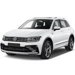 🔥 Gewerbe: VW Tiguan R-Line 2.0 TSI 4Motion mit 230PS inkl. Virtuel-Cockpit für 139€ netto – LF 0,42