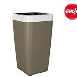 Emsa myBox Pflanzgefäß mit Bewässerungssystem für 31,90€(statt 40€)
