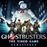 Ghostbusters: The Video Game Remastered (PS4) für 11,99€(statt 27€)