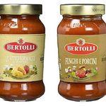 Ausverkauft! 6er Pack Bertolli Pasta Sauce Classico ab 6,39€ (statt 11€)