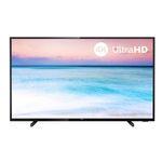 Philips 43PUS6504 – 43 Zoll UHD Fernseher für 282€