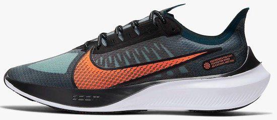 Nike Zoom Gravity Herren Laufschuh bis Größe 49 für 60,47€