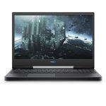 Dell G5 15 5590 Gaming Notebook mit 512GB + 1TB + RTX 2070 Max-Q für 1.439,20€ (statt 1.799€)