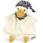 Ausverkauft! Sterntaler Schmusetuch Edda für Babys ab dem 1. Monat ab 6,99€(statt 14€)