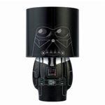 Darth Vader Dekolampe + Darth Vader T-Shirt für 16,99€ (statt 37€)