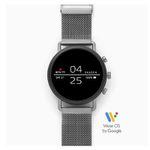 🔥 Skagen Smartwatch Falster 2 skt5105 für 99€ (statt 254€)