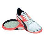 Puma Invicto Sala Men's Indoor Fußball Schuhe für 33,94€ (statt 47€)