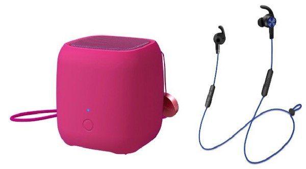 Vorbei! Honor Magic Watch 2 mit 42mm + Honor Sport Kopfhörer + Mini Speaker für 139,90€ (statt 206€)