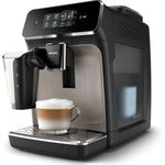 Philips Series 2200 EP2235/40 Kaffeevollautomat für 359,10€ (statt 399€)