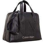 """Calvin Klein Handtasche """"Shaped Duffle"""" für 69,99€ (statt 105€)"""