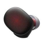 Amazfit PowerBuds In-Ear Kopfhörer mit Herzfrequenzmessung + passives Noice Cancelling für 93€