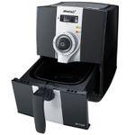 STEBA Heißluftfritteuse HF900 mit einem Fassungsvermögen von 2 Litern ab 49,99€ (statt 95€)